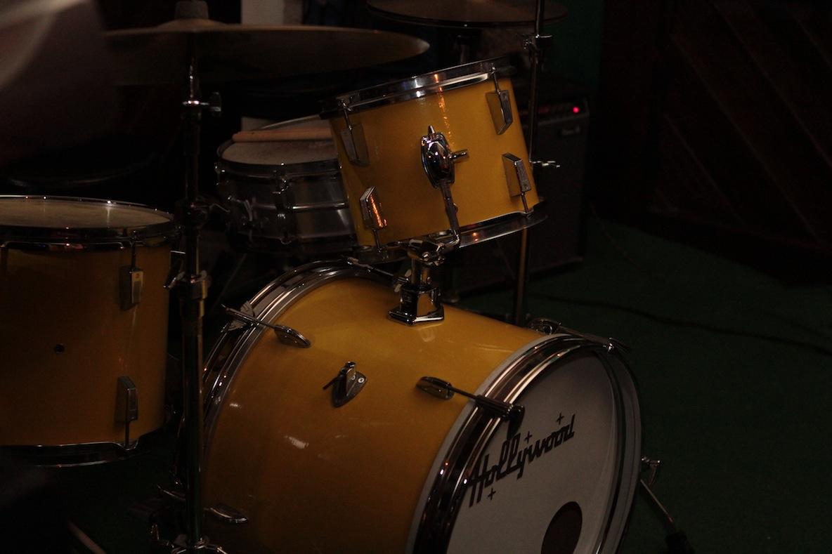 LiveMusicClub[02]