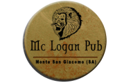 McLogan Pub