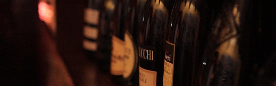 vino_header